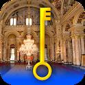 Palace Escape icon