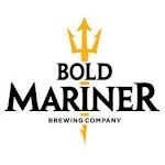 Bold Mariner Big Leagues DIPA