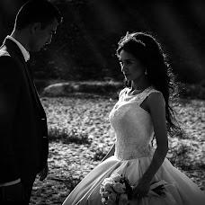 Wedding photographer Lagutina Inessa (liveart). Photo of 05.10.2016