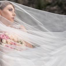 Wedding photographer Anna Tatarenko (teterina87). Photo of 03.07.2018