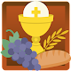 Download First Communion Cards For PC Windows and Mac