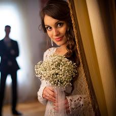Wedding photographer Oleg Chemeris (Chemeris). Photo of 27.04.2014
