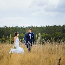 Wedding photographer Sergey Shukan (zar0ku1). Photo of 17.06.2015