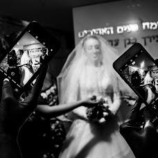 Fotógrafo de bodas Néstor Winchester (nestorwincheste). Foto del 06.12.2018