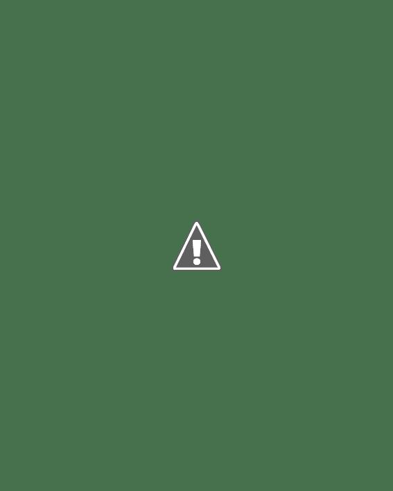 UNIVERSIDAD POPULAR HERNANDO: CURSO INSTALACIÓN DE COLECTORES SOLARES PARA AGUA CALIENTE DOMICILIARIA