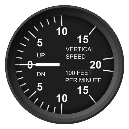 Vertical Speed Finder file APK for Gaming PC/PS3/PS4 Smart TV