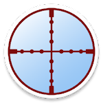 MTC Rapier Ballistic 1.3