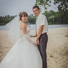 Wedding photographer Lyubov Skolova (Skolova). Photo of 12.11.2013