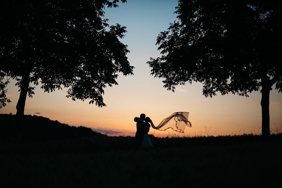 Hochzeitsfotograf Timur Lindt (TimurLindt). Foto vom 11.07.2018