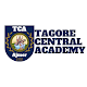 Tagore Central Academy Download on Windows