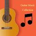 Guitar Music Collection 100 APK