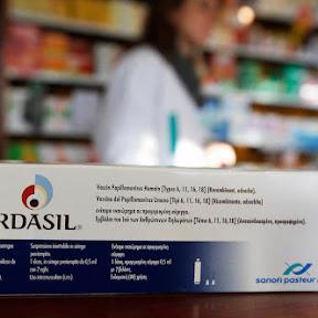 HPVワクチン(子宮頸がんワクチン)について、大手全国紙はなぜ好意的に報じないのか