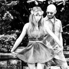 Wedding photographer Aleksey Surgaev (surgaev). Photo of 30.06.2014