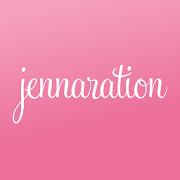 Jennaration