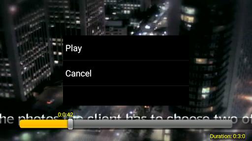 EZIPTV-Screenshots 8