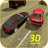Traffic Drag Racing APK