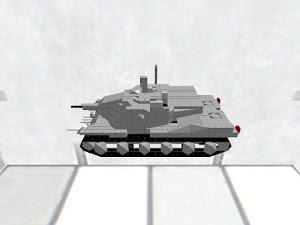 kpfpz70  改造
