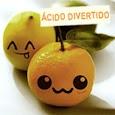 Acido Divertido apk