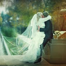 Wedding photographer Viktor Brankov (BRANK). Photo of 14.12.2012
