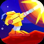 Droid Stars - Tank Star Battle 1.0.3