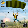 Battle of U.. file APK for Gaming PC/PS3/PS4 Smart TV