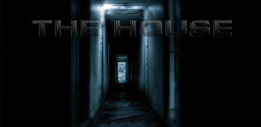 The House game for Android screenshot