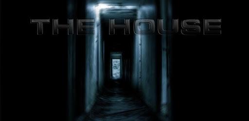 The House: Action-horror captures d'écran