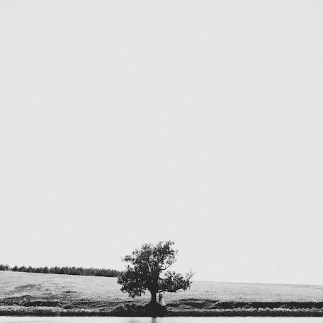 Свадебный фотограф Слава Сторожев (slavsanch). Фотография от 04.09.2018