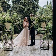 Свадебный фотограф Вероника Лаптева (Verona). Фотография от 15.03.2018