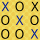 Download Tic Tac Toe - 2019 For PC Windows and Mac