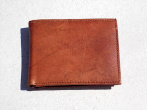 Photo: Gents Wallet - 3
