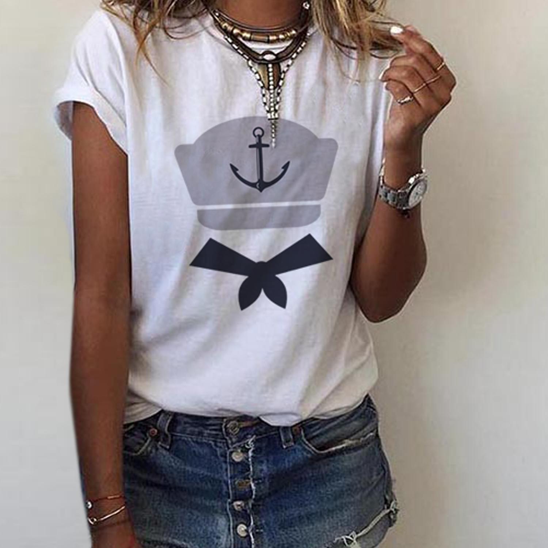 Aldeburgh Sailor