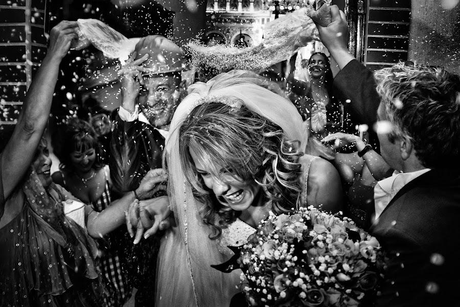 Svatební fotograf Elena Haralabaki (elenaharalabaki). Fotografie z 12.12.2017