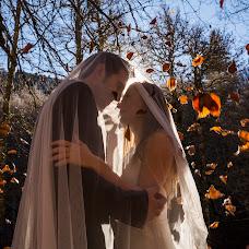 Fotógrafo de bodas Lara Albuixech (albuixech). Foto del 27.11.2015