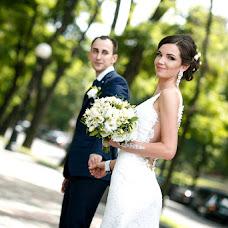 Wedding photographer Andrey Poddubnyak (AndrejPoddubnyak). Photo of 28.06.2016