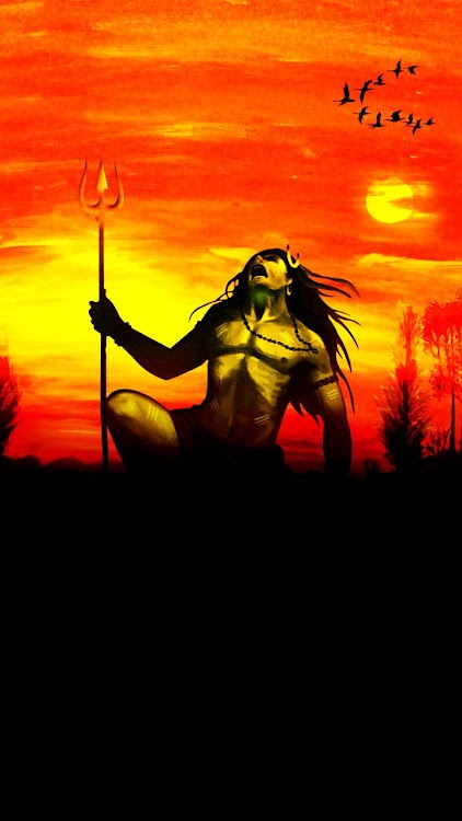 god hd wallpapers krishna hanuman shiva wallpaper android apps appagg god hd wallpapers krishna hanuman shiva