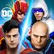 DC アンチェインド - Androidアプリ