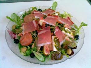 Photo: Toscana Salate