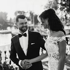 Wedding photographer Anton Metelcev (meteltsev). Photo of 14.09.2017