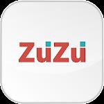 Zuzu · Binary Puzzle Game Icon