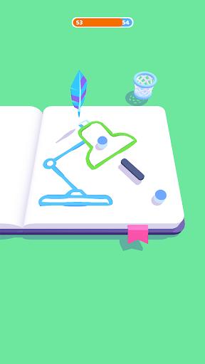 Draw Around screenshot 6