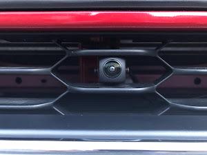 ハイラックス GUN125 Black Rally Editionのカスタム事例画像 じゅんさんの2020年09月06日12:15の投稿