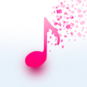Tomplay - Sheet Music and Backing Tracks icon