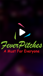 FeverPitches - náhled