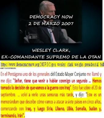 C:\++ Padre-VI-2016\atentados curiosos\atentados aqui\Más moros\revolución Yihad y espías\yanqui\nuevo francés 30+1.jpg