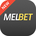 МΕLВЕТ – LIVE SPORTS RESULTS FOR MELBET icon