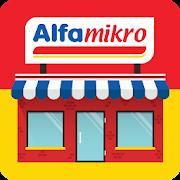 Alfamikro - Alfamart