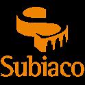 Subiaco Turismo icon