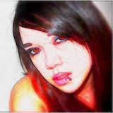 Ashley Nadorff
