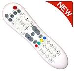 Videocon Remote Control (8 in 1) Icon